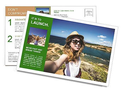 0000083520 Postcard Templates