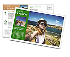 0000083520 Postcard Template