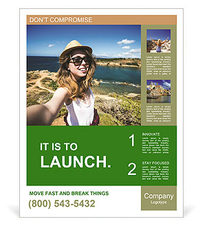 0000083520 Poster Templates