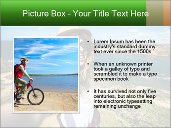 0000083520 PowerPoint Templates - Slide 13