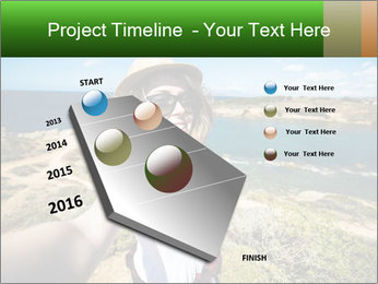 0000083520 PowerPoint Templates - Slide 26