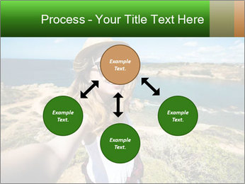 0000083520 PowerPoint Templates - Slide 91