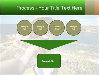 0000083520 PowerPoint Templates - Slide 93