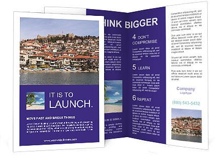 0000083521 Brochure Templates