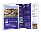 0000083521 Brochure Template