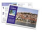 0000083521 Postcard Template