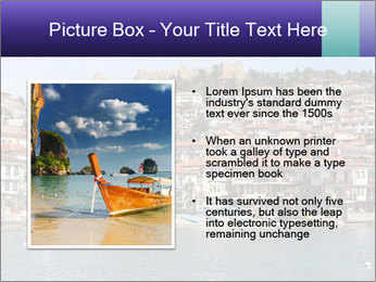 0000083521 PowerPoint Template - Slide 13