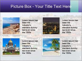 0000083521 PowerPoint Template - Slide 14