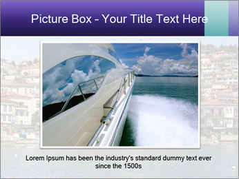 0000083521 PowerPoint Template - Slide 15