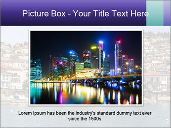 0000083521 PowerPoint Template - Slide 16