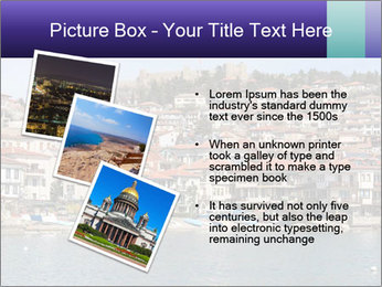 0000083521 PowerPoint Template - Slide 17
