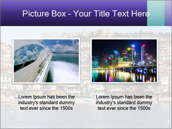 0000083521 PowerPoint Template - Slide 18