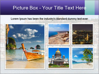 0000083521 PowerPoint Template - Slide 19