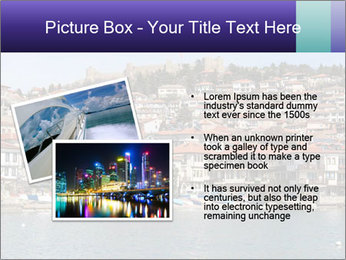 0000083521 PowerPoint Template - Slide 20
