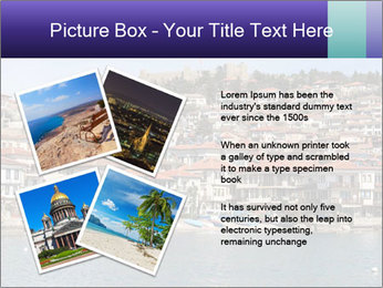 0000083521 PowerPoint Template - Slide 23