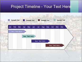 0000083521 PowerPoint Template - Slide 25
