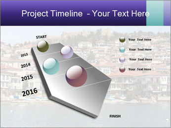 0000083521 PowerPoint Template - Slide 26