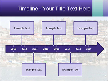 0000083521 PowerPoint Template - Slide 28