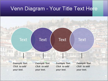 0000083521 PowerPoint Template - Slide 32