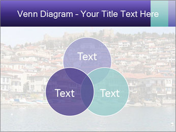 0000083521 PowerPoint Template - Slide 33