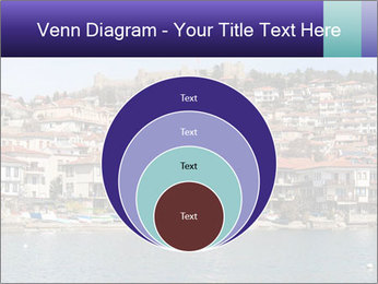0000083521 PowerPoint Template - Slide 34