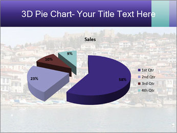 0000083521 PowerPoint Template - Slide 35