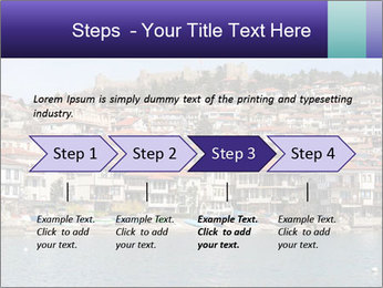 0000083521 PowerPoint Template - Slide 4