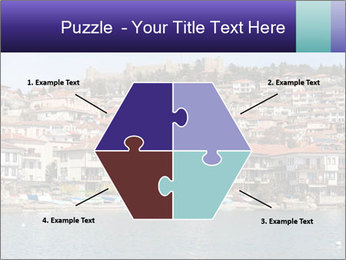 0000083521 PowerPoint Template - Slide 40