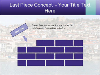 0000083521 PowerPoint Template - Slide 46