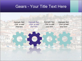 0000083521 PowerPoint Template - Slide 48