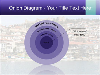 0000083521 PowerPoint Template - Slide 61