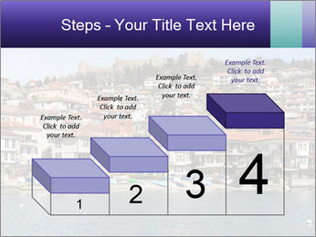 0000083521 PowerPoint Template - Slide 64