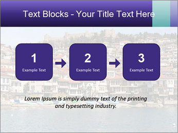 0000083521 PowerPoint Template - Slide 71