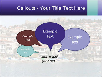 0000083521 PowerPoint Template - Slide 73