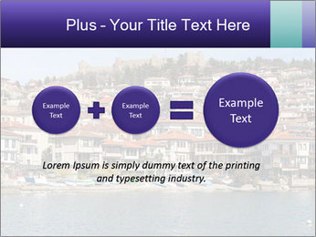 0000083521 PowerPoint Template - Slide 75