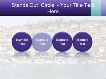 0000083521 PowerPoint Template - Slide 76