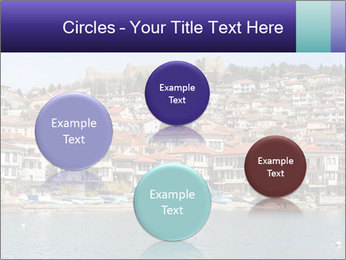 0000083521 PowerPoint Template - Slide 77