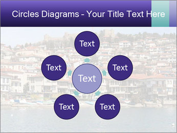0000083521 PowerPoint Template - Slide 78