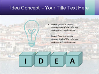 0000083521 PowerPoint Template - Slide 80