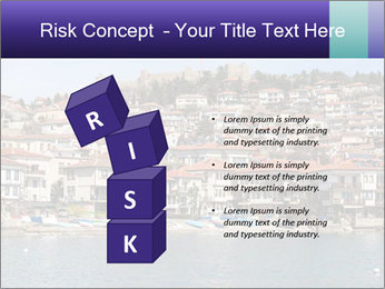 0000083521 PowerPoint Template - Slide 81