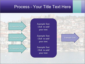0000083521 PowerPoint Template - Slide 85