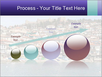 0000083521 PowerPoint Template - Slide 87