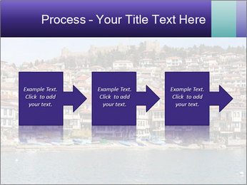 0000083521 PowerPoint Template - Slide 88
