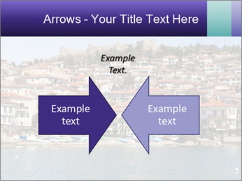 0000083521 PowerPoint Template - Slide 90