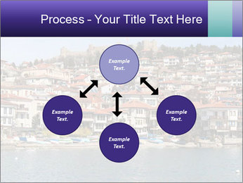 0000083521 PowerPoint Template - Slide 91