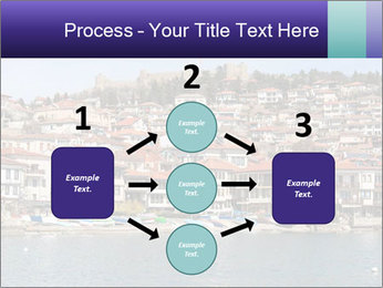 0000083521 PowerPoint Template - Slide 92