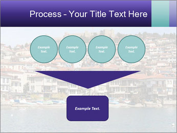 0000083521 PowerPoint Template - Slide 93