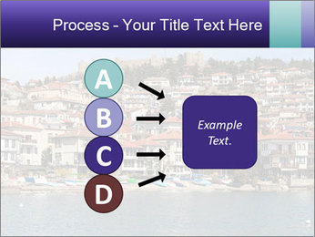 0000083521 PowerPoint Template - Slide 94