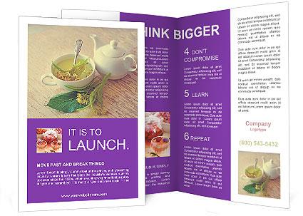 0000083522 Brochure Template