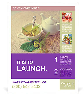 0000083522 Poster Template